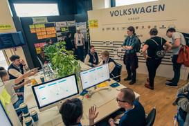 Fairtects Projekt VW (14 von 14).jpg