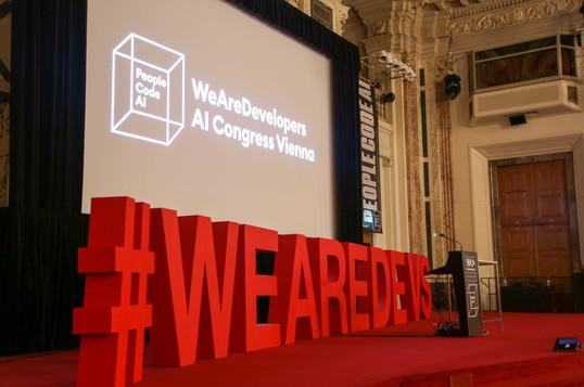 Fairtects Projekt WAD Ai 2018 (5 von 22)