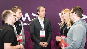 Fairtects Projekt WAD WC'17 (8 von 43).j