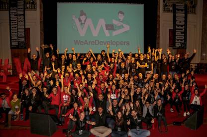 Fairtects Projekt WAD Ai 2018 (17 von 22