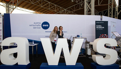 Fairtects Projekt WAD WC'17 (35 von 43).