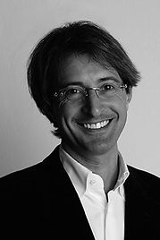 Dario Bertossi
