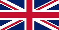 british flag.png