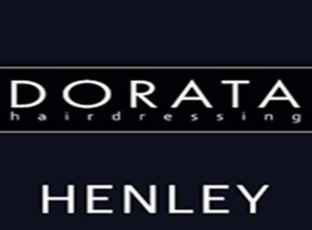 Dorata Logo.jpg