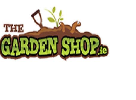 gardenshop logo.jpg