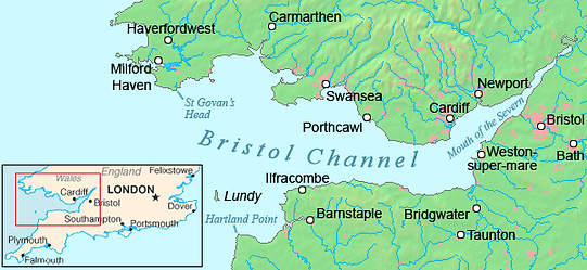 Bristol_channel_detailed_map.png