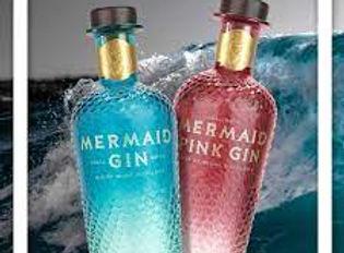pink & blue gin.jpg
