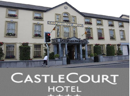 Castle Court better.jpg