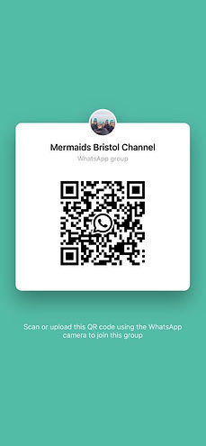 QR code WhatsApp nice.jpg