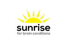 Sunrise-Logo-1-final.jpg