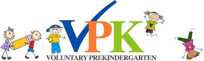 vpk.png