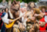 festival-medieval-sedan.jpg