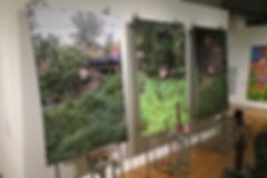 iOS の画像-4G.jpg