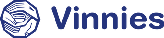 Vinnies-logo-blue-text-288-cmyk-1.png