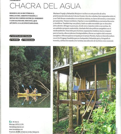 Chacra del AguaLugares2020.jpg