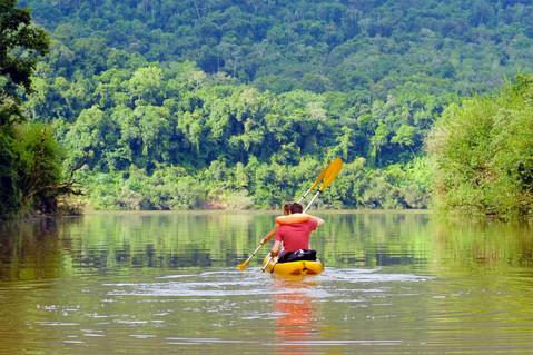 Kayak_Mocona.jpg