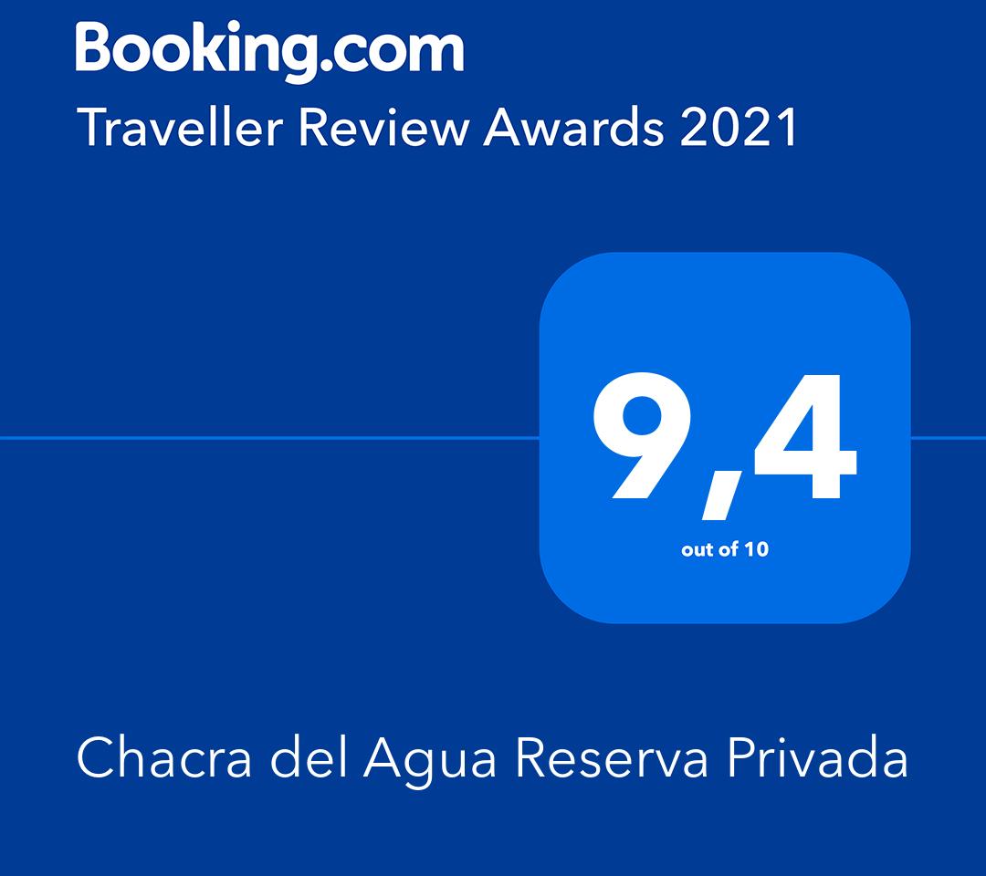 BookingAward2021.png
