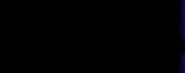 Chord-Hero-BNW-Logo.png