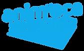 Animoca brands standard logo.png