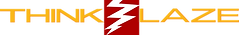 ThinkBlaze-logo.png