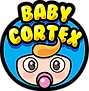 Baby Cortex logo.png
