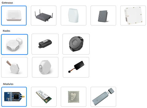 LoRa Product line 2.png