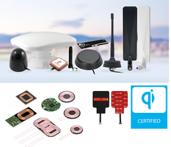 Antenna & Wireless items