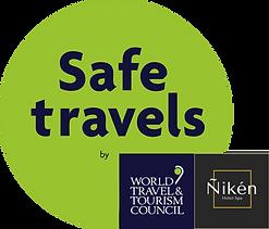 Safe Travels 2.png