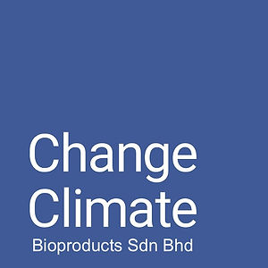 CCB ChangeClimate_logo.jpg