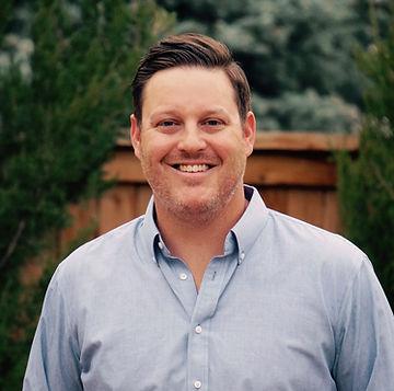 Brian C. Williamson