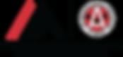 MCA_logo.CMYK.png
