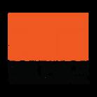 R&R TAYLOR LOGO orange and black-01.png