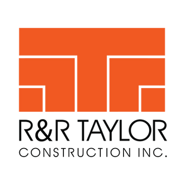 R&R TAYLOR LOGO orange and black-01.png
