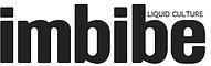 imbibe-logo.png