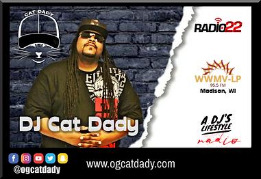New Cat Flyer.png