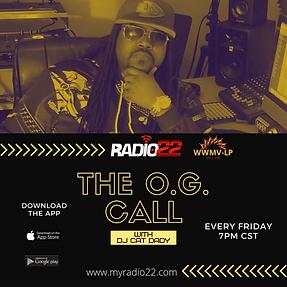 OG Call Radio Flyer (1).png