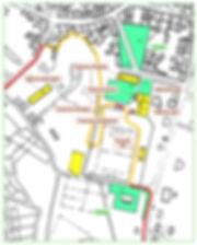 24h-Plans des Infrastructures Wix.jpg