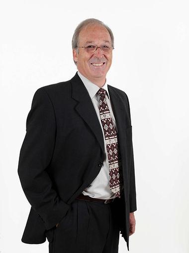 Mathias Berlinger