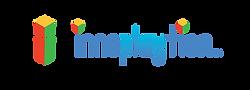 IP_logo_horizontal (002).png