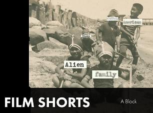 Film Shorts A.png