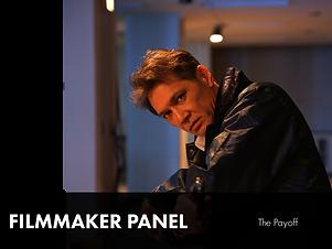 Filmmaker Panel.png