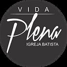 vidaplena1.png