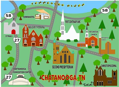 church map tn.jpg