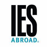 IES-Abroad-logo.jpg
