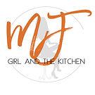 Mila-Furman-Girl-and-The-Kitchen-Logo.jp