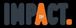 Impact-XM-logo.png