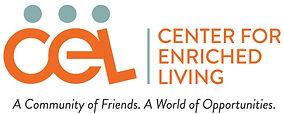 Center-for-Enriched-Living-logo.jpeg