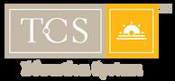 TCS Education System