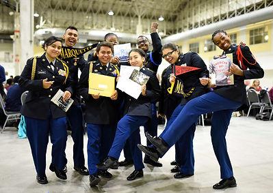 chicago-scholars-navy-pier-2017.JPG