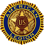 american-legion-post.png